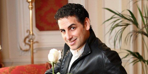 Flórez: Gefeierter Latin Lover der Oper