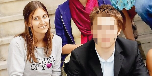 Fall Paulina: Mörder bald vor Gericht