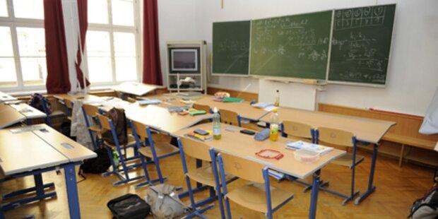 OECD gibt zu: PISA-Test wertlos