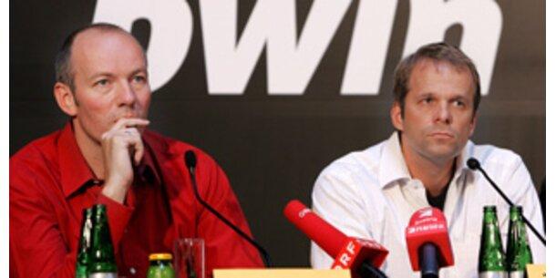 bwin ließ Casinos-Austria-Chefs ''überprüfen''