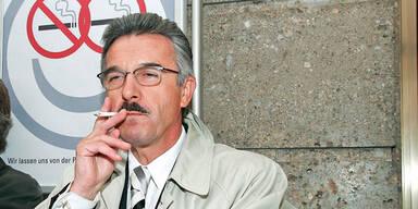 Wirte stoppen Rauchgesetz