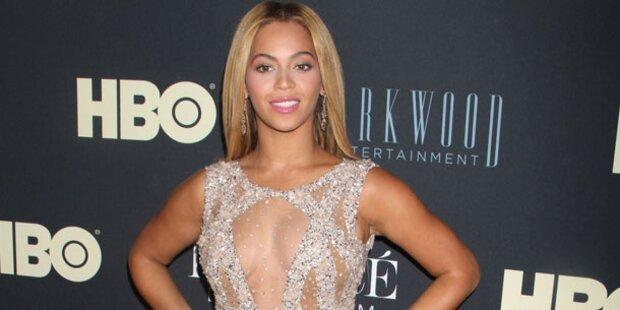 Beyoncé: