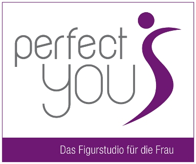 PY_Logo.jpg
