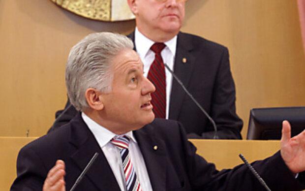 Zweite OÖ-Spitalsreform soll 2010 starten