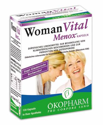 Packung3d_WomanVitalMenox_.jpg