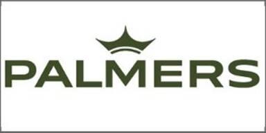 Wir suchen eine/n Filialleiter/in bei Palmers!