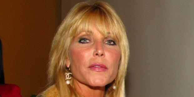 90 Tage Häfen für Hasselhoffs Ex-Frau