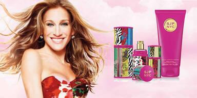 Parfum21