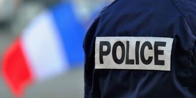 70-Jähriger schießt in Supermarkt um sich
