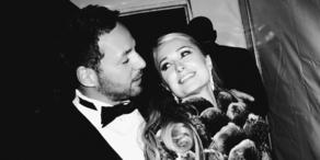 Paris Hilton: Hochzeit mit Austro-Lover?!