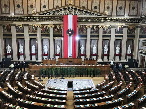 ParlamentInnen_VdB.jpg