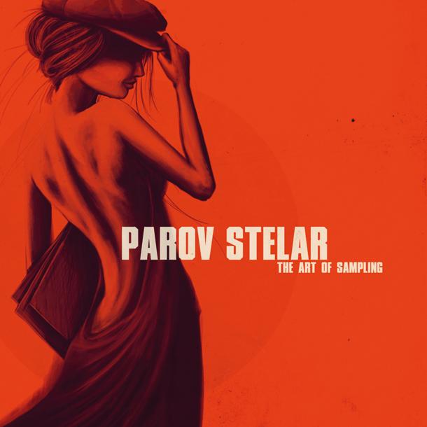 Parov-Stelar_The-Art-Of-Sam.jpg