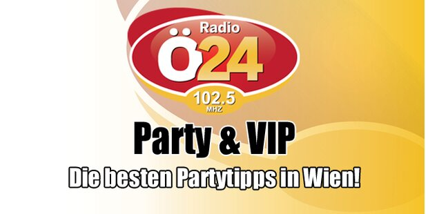 PARTY & VIP