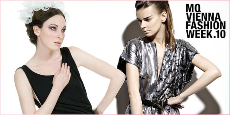 Fashion Tv Programm