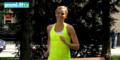 Lauf dich fit: Patricia Kaiser zeigt wie es geht!