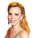 Patricia Schalko Leading Ladies Awards Lifestyle