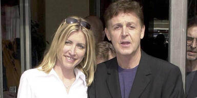 Paul McCartney bereut seine zweite Ehe
