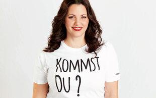 Sexpertin Paula Lambert im Talk: Mehr Höhepunkte, bitte!