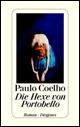 Paulo-Coelho-