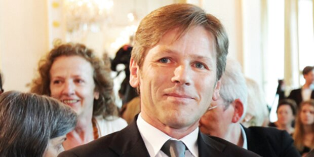 SPÖ ringt um Integrations-Ressort