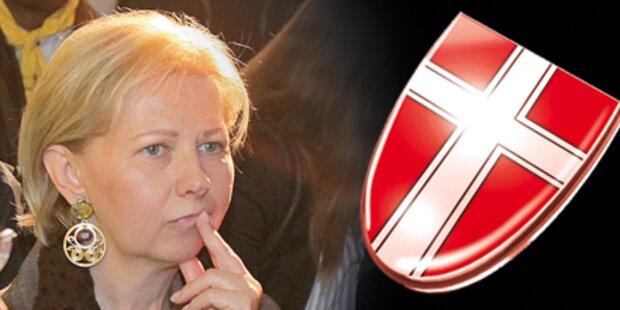 VP will mit Jank in Wiener Stadtregierung