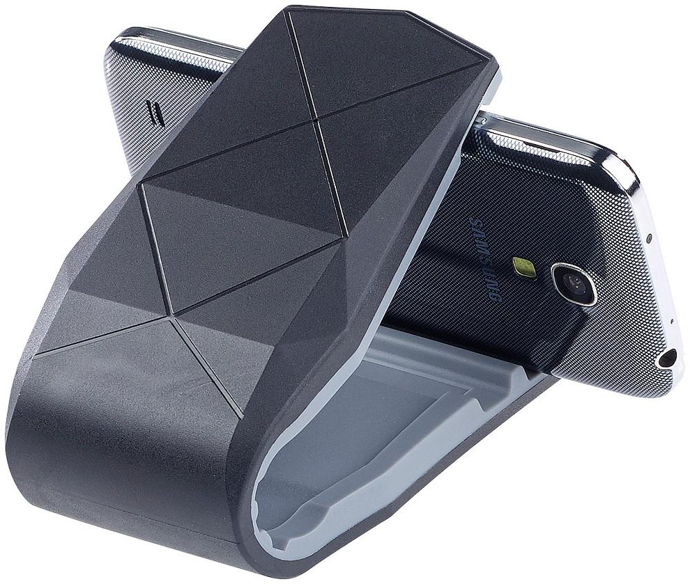 Pearl - ADV - KW 11 - Kfz-Smartphone-Halterung - Bild 2