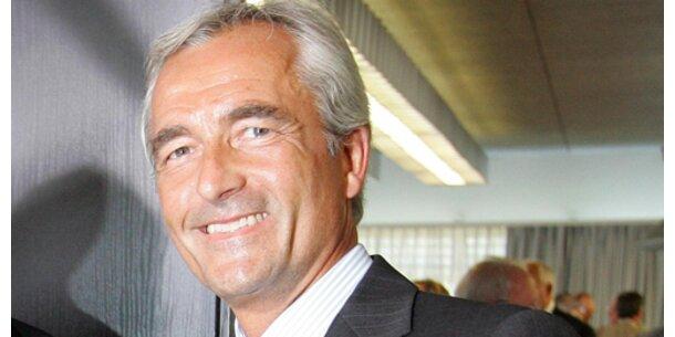 ORF-Betriebsräte wollen Pekarek-Rücktritt