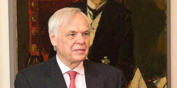 Salzburg: Kompromiss im Budgetstreit