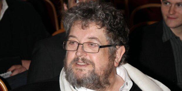 Peter Kern mit Bären-Chance - 55.497