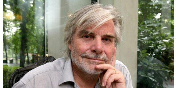 Peter Simonischek gibt letzten Jedermann
