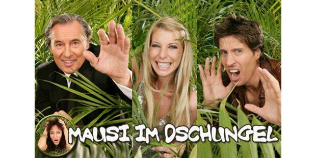 Regeln & Alltag: So läuft's im RTL-Dschungel