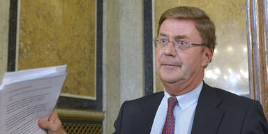 Immofinanz: Petrikovics sieht keine Schäden für Bank