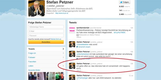Petzner_Twitter.jpg