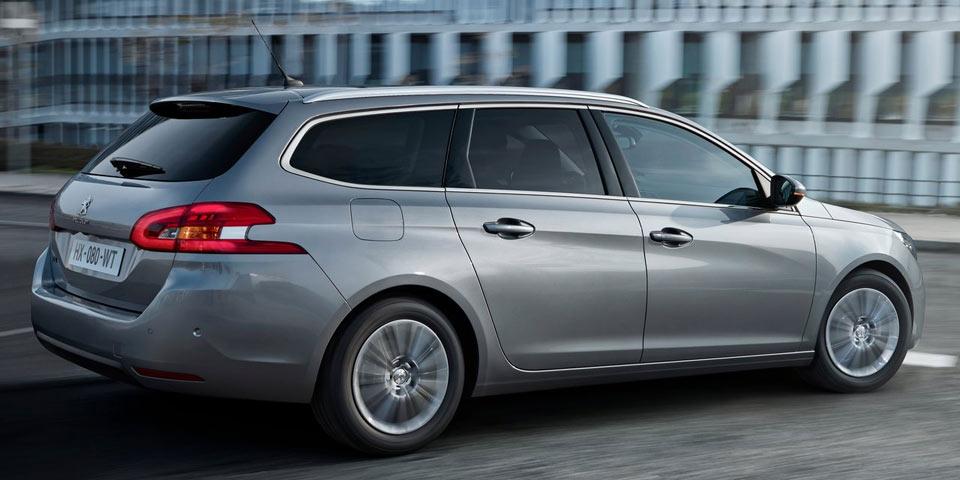 Peugeot-2018-308-960-sw.jpg
