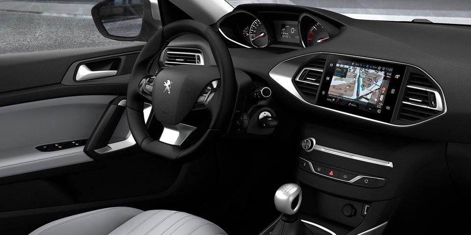 Peugeot-2018-308-960.jpg