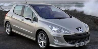 Peugeot-308-bild1_104802e