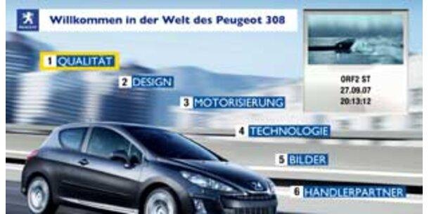 Erster iTV-Spot läuft im ORF