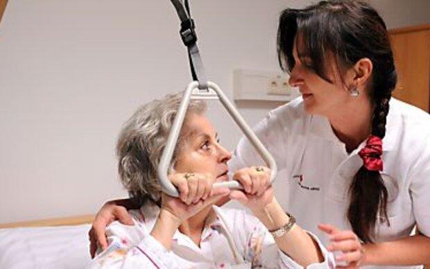 Pflegefinanzierung: Steirer für bundesweite Lösung