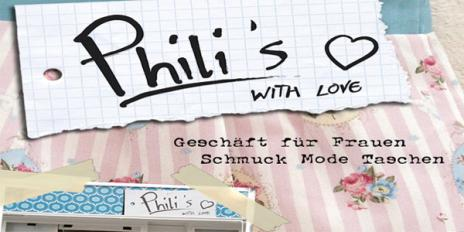 Philis-titel