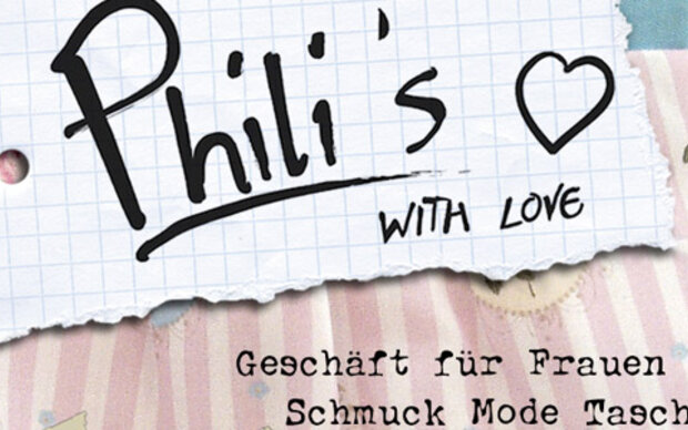 Phili's