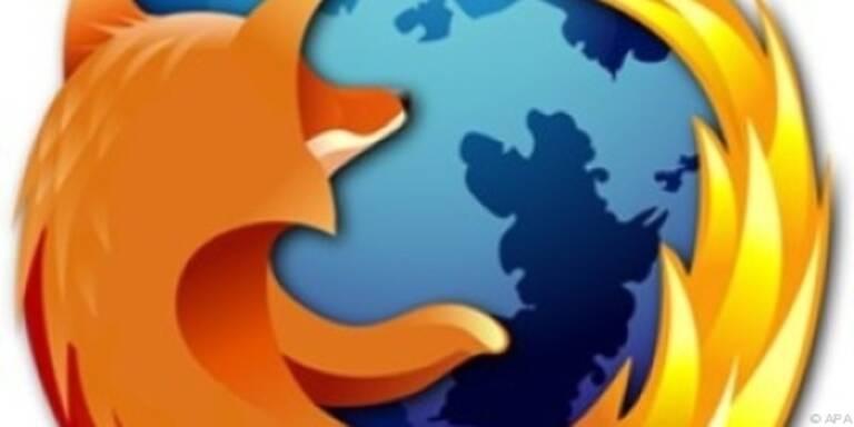Phishing-Filter: Eine Testseite schafft Klarheit