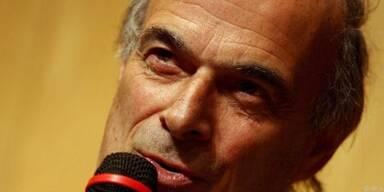 Pierre Gadonneix bestätigt Gespräche