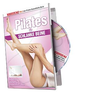 Pilates2_DVD_Case_in