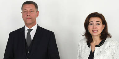 Pilnacek-Suspendierung: Justizministerium erhebt Beschwerde