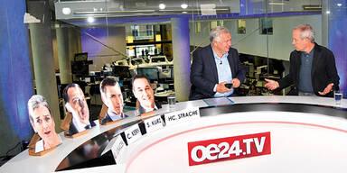 Pilz oe24.TV