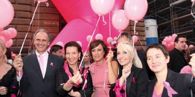Pink-Ribbon-Night-21