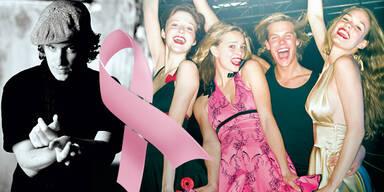 Fête Pink 2011
