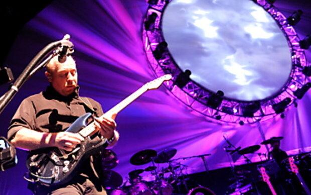 The Australian Pink Floyd Show in Wien