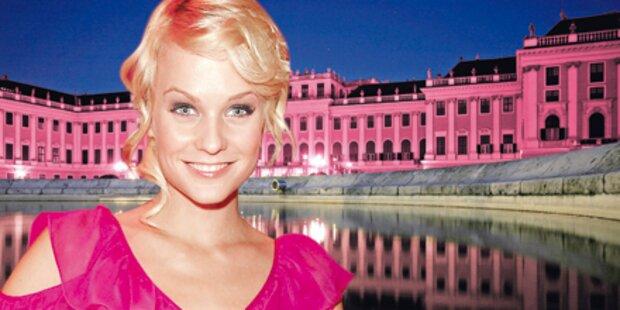 Pink Ribbon: Nacht der starken Frauen