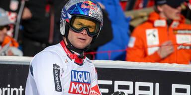 Ski-Stars planen Aufstand gegen FIS